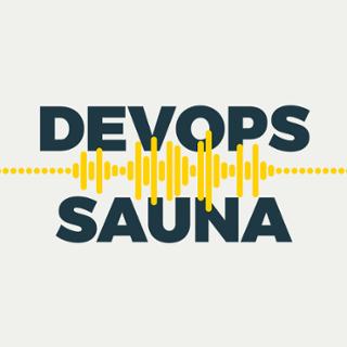 Interview: Technical Due Diligence with Santtu Elsinen and Juha Rämälä