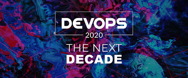 devops_2020_efiweb_event