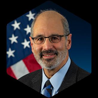 Dr. William Scherlis