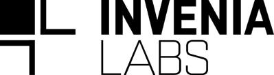 Invenia_LABS_logo_K