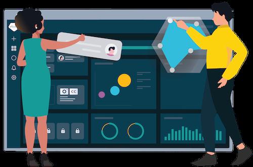 The secret to building a strong DevOps platform business case
