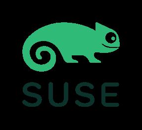 SUSE_Logo-vert_L_Green-pos_sRGB 1