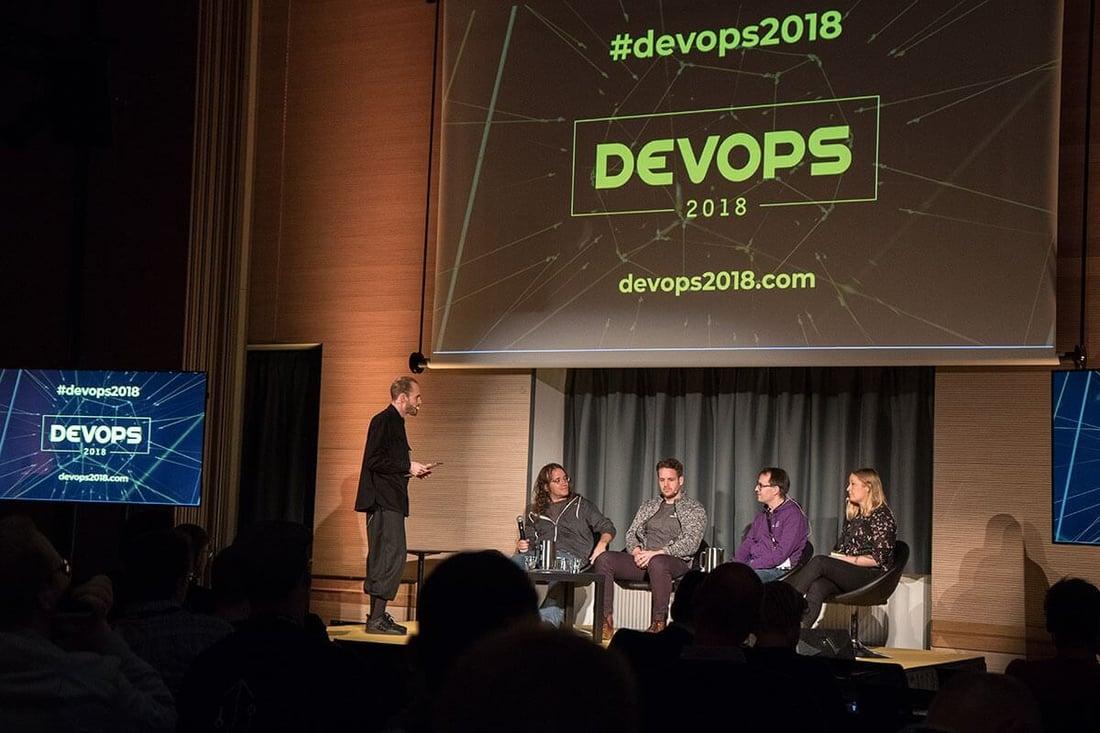 devops2018_11-small