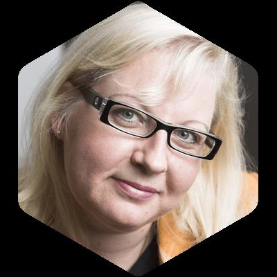 Christina-Forsgard-Netprofile_slush-hexagon