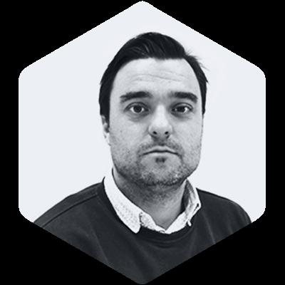 Jordi-Mon-GitLab-hexagon