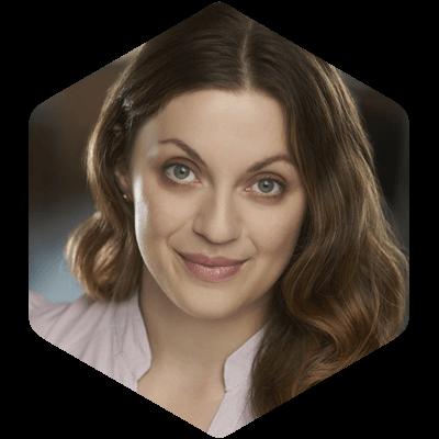 Sasha-Rosenbaum-hexagon