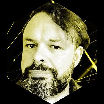 alexander-alten-lorenz-devops-2018-helsinki-speaker-hexagon