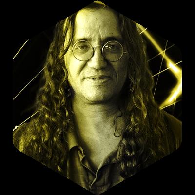 ben-goertzel-devops2018-helsinki-speaker-hexagon