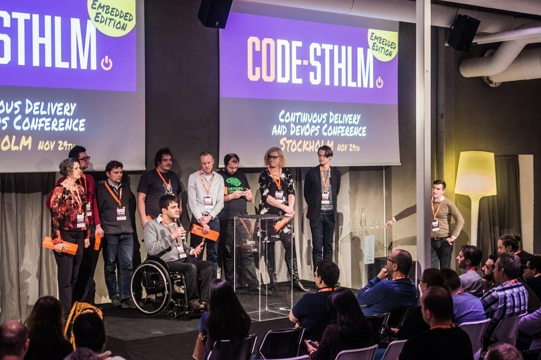 conf6-codeconf2016