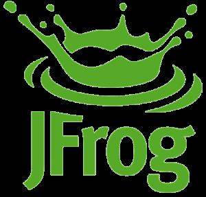 jfrog-logo