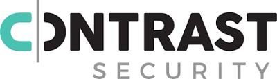 contrast-security-logo