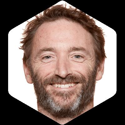 devops_2020_speaker_guy_herbert-hexagon