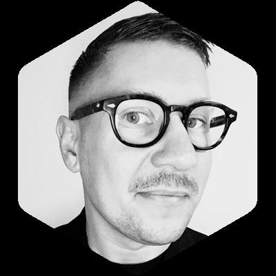 devops_2020_speaker_jakob_knutsson-hexagon