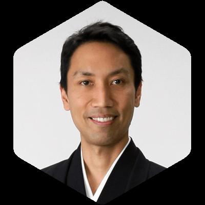 devops_2020_speaker_kohsuke_kawaguchi-hexagon