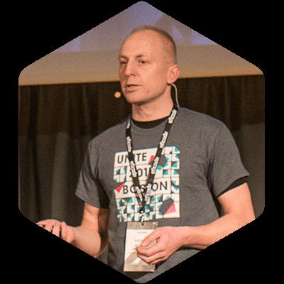 devops_2020_speaker_rasmus_selsmark-hexagon