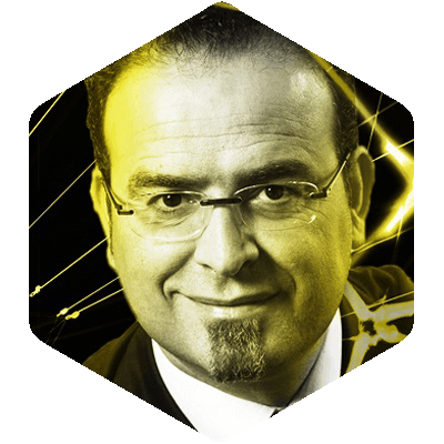 diego-lo-giudice-devops-2018-helsinki-speaker-new-hexagon