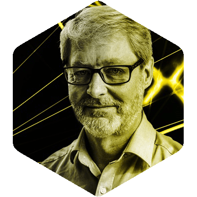 jan-martin-smith-devops2018-speaker-hexagon