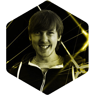 johannes_bruederl-hexagon