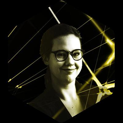 katariina_kari-hexagon