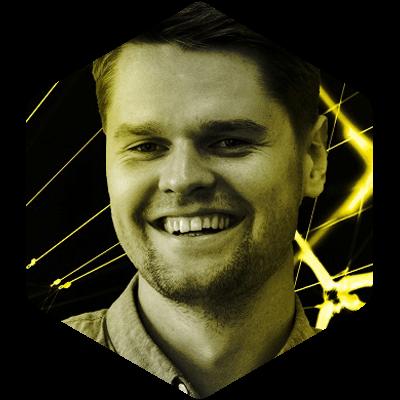 kimmo-brunfeldt-devops2018-speaker-hexagon