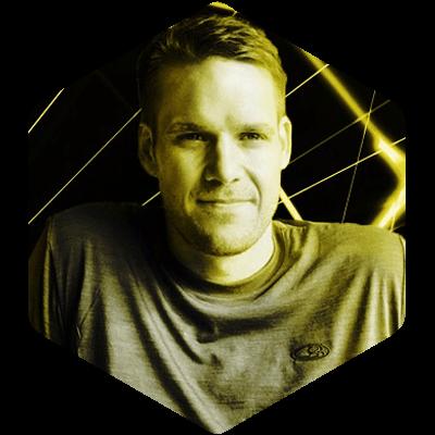 moriz-heiber-devops-2018-helsinki-speaker-new-hexagon