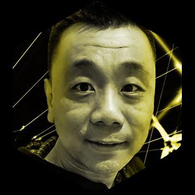 xuan-jin-devops2018-helsinki-speaker-new-hexagon