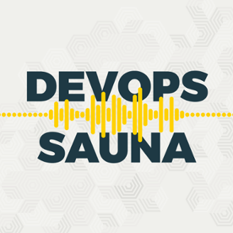 Interview: Developing and deploying Design system, with Toni and Kari from Vaisala