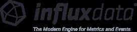 influxdata-logo