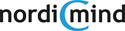 nordicmind-logo