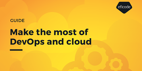 DevOps and cloud guide cover copy-1