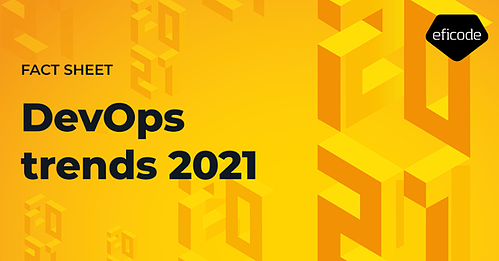devops trends 2021 cover - 700px