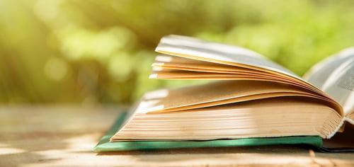 The DEVOPS Conference 2021 recommendations: 13 great books on DevOps
