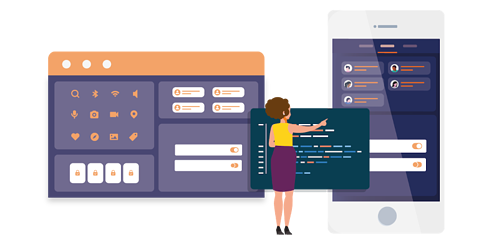 How to connect DevOps to your design system