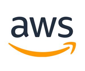 aws-logo-300-small