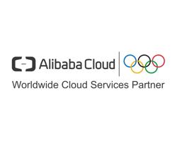 alibaba-partner-logo
