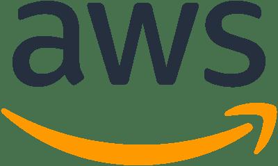 aws-transparent (1)