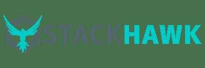 stackhawk-long-light@2x
