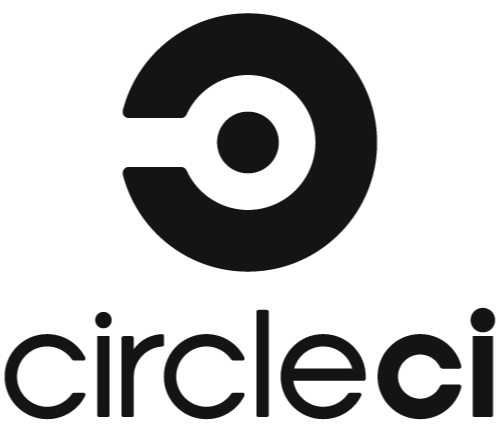 circle-logo-stacked-black-1
