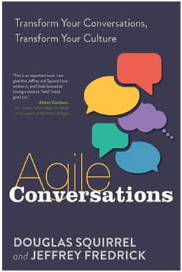 conversational-transformation-book
