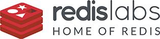 redis-labs-logo
